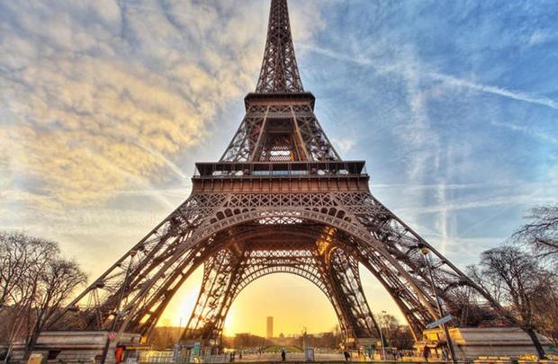 Посмотреть в Париже, достопримечательности Парижа, Главные достопримечательности Парижа, самые интересные достопримечательности, фотографии Парижа, что посмотреть в Париже, Must see Paris, основные достопримечательности Парижа, Париж достопримечательности, Париж что посмотреть, Париж путеводитель, путеводитель по парижу, Франция, Париж, путеводитель по Франции, достопримечательности Франции, столица Франции, описания достопримечательностей Париж, музеи Парижа, парижские музеи, все музеи Парижа, памятники Парижа, монументы Парижа, церкви Парижа, кладбища Парижа, смотровые площадки Париж, панорамные площадки Париж