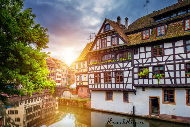 Strasbourg_5