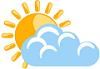 Погода во Франции, прогноз погоды по городам Франции, погода в Париже, погода в городах Франции, France weather, France weather forecast, Paris weather forecast, paris weather, проноз погоды в Париже, погода в Париже, погода на неделю в Париже, погода во Франции на карте