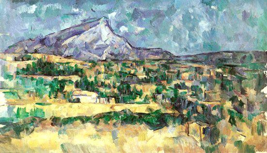 Топ-10 художников в Провансе