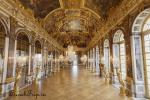 Versaille Версаль
