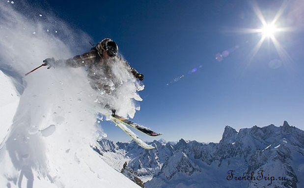 Горнолыжные курорты Франции, курорты на карте, Шамони, Куршавель, Марибель, горные лыжи во Франции, французские горнолыжные курорты, список горнолыжных курортов во Франции, France ski resort, french ski resort, chamonix, удаленность горнолыжных курортов от аэропортов