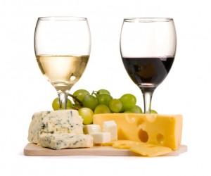Гастрономические экскурсии по Франции, винные туры во Франции, винные маршруты во Франции, отдых во Франции, где отдохнуть во Франции, идеи дял отдыха во Франции, экскурсии по Франции, тематические экскурсии во Франции, сыроварни Франции, винодельни Франции, дегустация вина во Франции