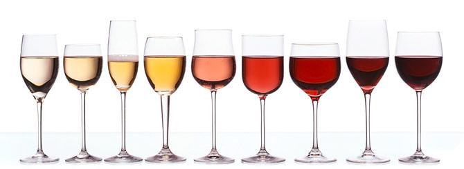 французские вина, французское вино, вино из Франции, бордосские вина, бургундские вина, вина из Бордо, бордо, корсиканские вина, вина из прованса, Эльзасские вина, Кот дю Рон, Chateauneuf-du-Pape