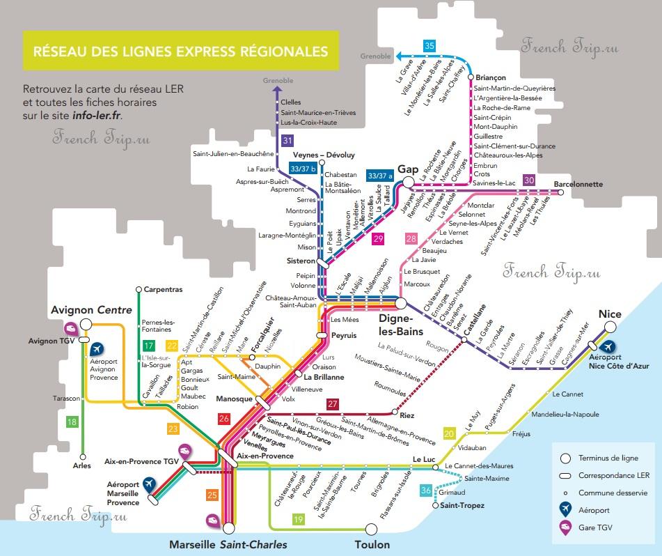 Маршруты транспорта по Лазурному берегу и Провансу - Как добраться на автобусе в Ментон (Menton) - из Ниццы, Монако - Франция, Лазурный берег: маршруты автобусов в Ментон, карта, расписание автобусов, цены на билеты в Ментон, сколько стоит автобус в Ментон, сколько стоит билет в Ментон, билет Ницца ментон, билет Монако Ментон, расписание автобусов Ница ментон, автобус Ницца ментон, как добраться из Ниццы в МЕнтон, как добраться из Ниццы в Ментону, из Ниццы в Ментон, транспорт Ницца Ментон, транспорт Монако Ментон, кк добраться из МОнако в Ментон, автобус Монако Ментон, стоимость билетов Монако Ментон, Лазурный берег, Лазурный берег Франции, автобусы Лазурный берег, транспорт Лазурный берег, автобусы из Ниццы, транспорт из Ниццы, транспорт по Лазурному берегу, Ментон, Ментон Франция, города Франции, путеводитель по Ментону, путеводитель по Франции, скачать бесплатно, схема маршрутов автобусов Лазурный берег, Прованс, Франция