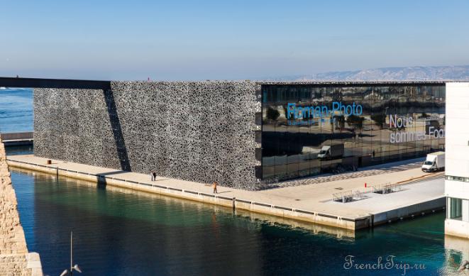 Marseille_MUCEM_museum