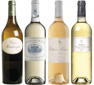 Сухие белые вина Бордо - путеводитель по виноградникам Бордо, винный гид по региону Бордо, вина Бордо, сухие вина бордо, белые вина бордо, Блай, Бордо, Кот де Бур, Кот де Блай, Кот де Бордо Сен Макар, игристые белые вина Креман де Бордо, BLAYE, CÔTES DE BORDEAUX, PESSAC-LÉOGNAN