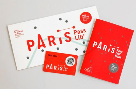 Paris Museum Pass Paris Passlib туристические билеты по Парижу Парижу, музейный билет Париж