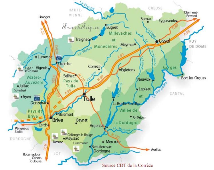 Curemonte_map_Departament-Correze