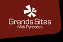 logo-grand-sites-midi-pyrenees