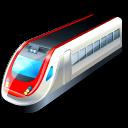 Как добраться на поезде в Каркасон (Carcassonne): расписание, стоимость билетов на поезда в Каркассон, маршруты поездов, направления, купить билет на поезд, Франция, Лангедок-Русийон, расписание поездов Каркассон, расписание поездов каркасон, тариф на билет в Каркасон, сколько стоит билет в Каркасон, когда отправляется поезд в Каркасон, прямые поезда в Каркасон, Carcassonne by train timetable ticket price, France travel guide french cities sights arrival departure