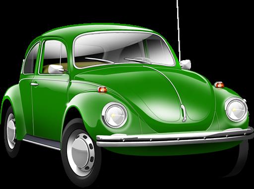 Добраться На машине в Дижон (Dijon), Франция: проезд, карты, платные дороги - стоимость проезда, расстояние и время в пути от других городов, парковки в Дижоне