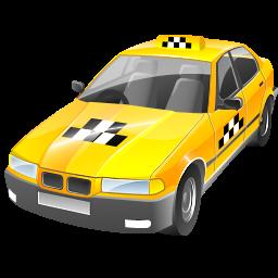 Такси в Бордо - Такси в Бордо (Bordeaux), Аквитания,  Франция - тарифы, стоимость такси в Бордо, транспорт в Бордо. Подробный путеводитель по городу Бордо.