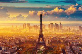 Франция, путеводитель по Франции, достопримечательности Франции, путеводитель по Франции бесплатно, Франция путеводитель скачать бесплатно, Франция путеводитель бесплатно, путеводитель по Парижу, Париж, Париж Франция, самые красивые города Франции, маршруты по Франции, что посмотреть во Франции, погода во Франции, виза во Францию, путешествие во Францию, достопримечательности Франции, расписание Франция, транспорт по Франции, на машине по Франции, поезда по Франции, туристические маршруты по Франции, винная дорога Франция, туризм Франция