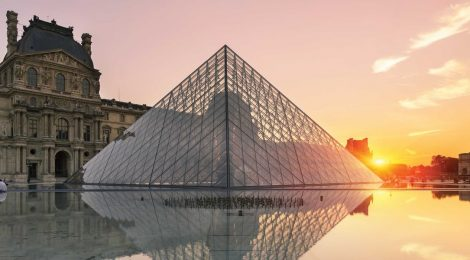 louvre, ;paris