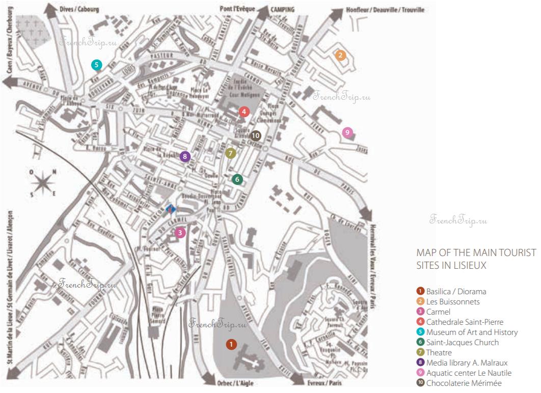 Lisieux_map
