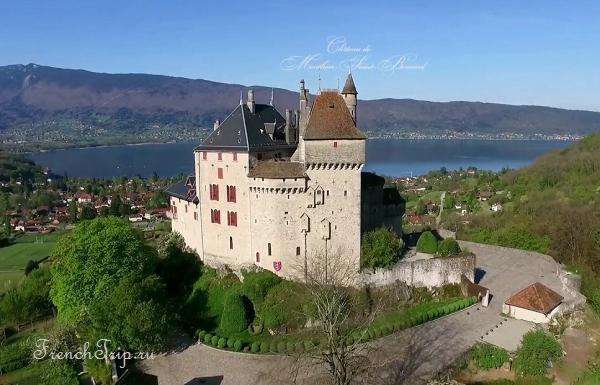 Château de Menthon-Saint-Bernard_1