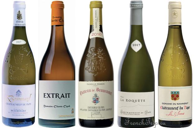 Châteauneuf-du-Pape_Rhone valley-vineyards_8