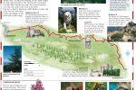 Luberon Natural Park
