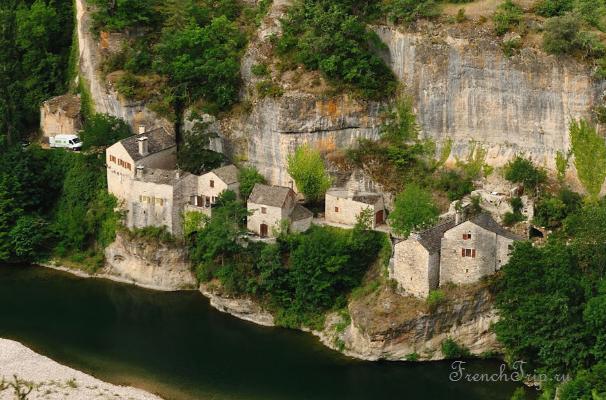 Castelbouc_Gorges du Tarn_small